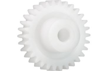 iguform S270 gears, mm