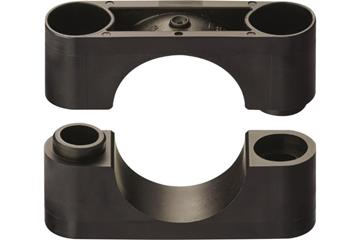 Pillow block bearing, ESTM-GT, igubal®